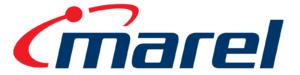 Marel_logo